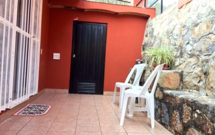 Foto de casa en venta en cierzo, fracc brisas de chapala 4, chapala centro, chapala, jalisco, 1695420 no 18