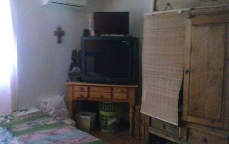 Foto de departamento en venta en, cihuatán costa azul, la paz, baja california sur, 1083711 no 06