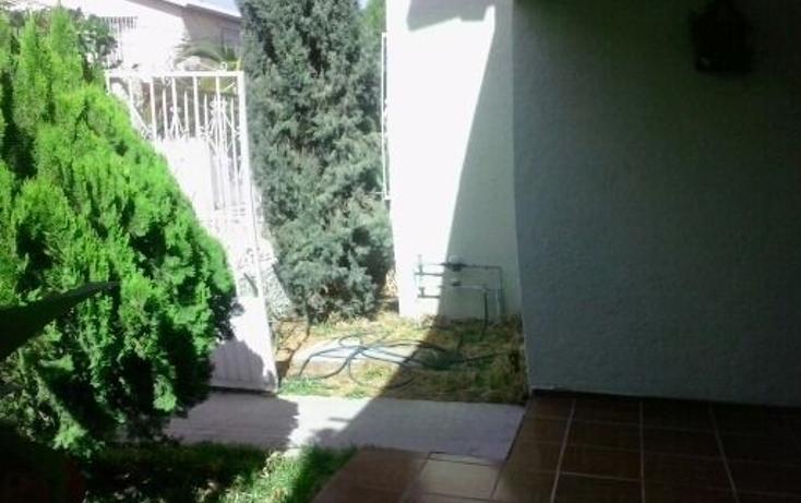 Foto de departamento en venta en  , cihuatán (costa azul), la paz, baja california sur, 1083711 No. 10