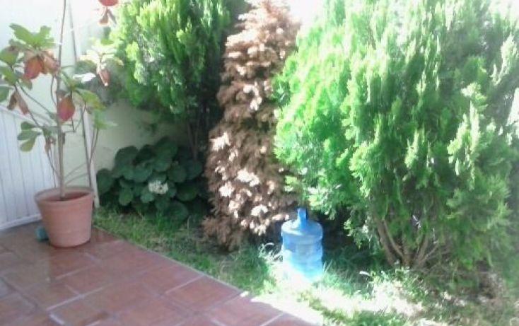 Foto de departamento en venta en, cihuatán costa azul, la paz, baja california sur, 1083711 no 11