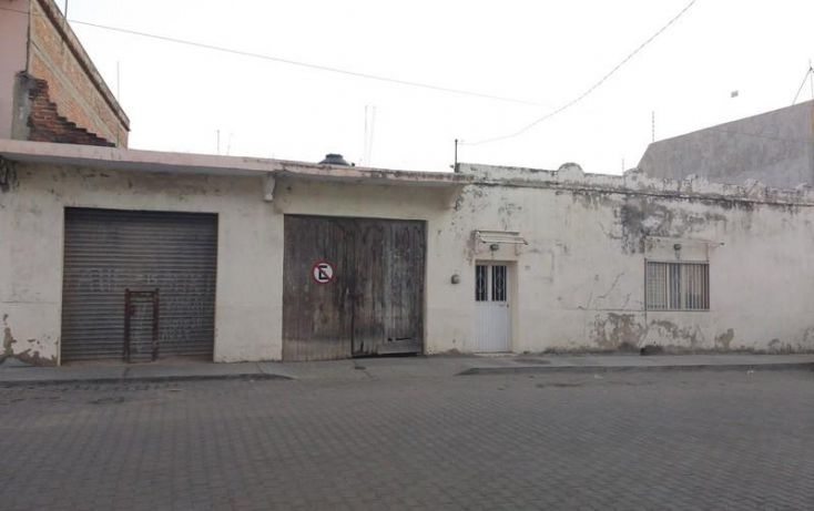 Foto de terreno habitacional en venta en, cihuatlán centro, cihuatlán, jalisco, 1725042 no 01