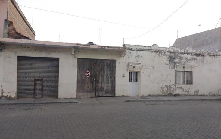 Foto de terreno habitacional en venta en  , cihuatl?n centro, cihuatl?n, jalisco, 1725042 No. 01