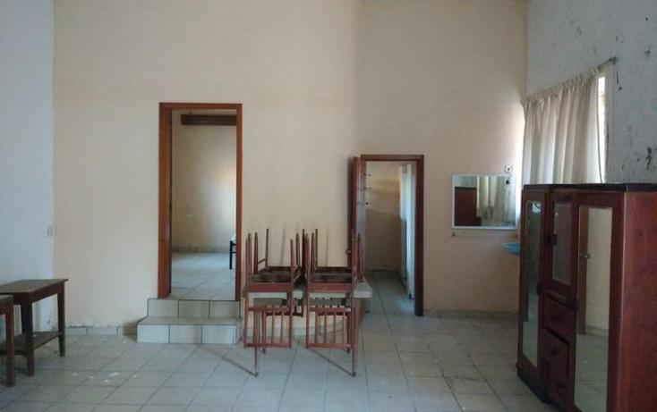 Foto de terreno habitacional en venta en  , cihuatl?n centro, cihuatl?n, jalisco, 1725042 No. 04