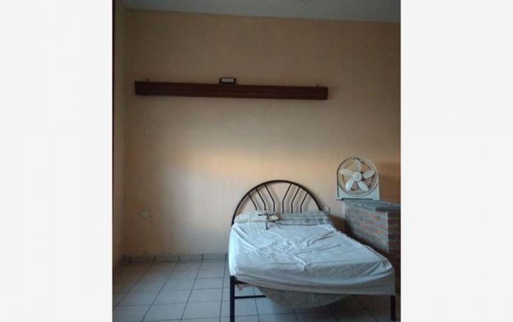 Foto de terreno habitacional en venta en, cihuatlán centro, cihuatlán, jalisco, 1725042 no 05