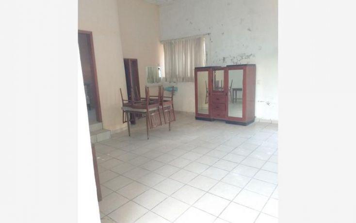 Foto de terreno habitacional en venta en, cihuatlán centro, cihuatlán, jalisco, 1725042 no 07