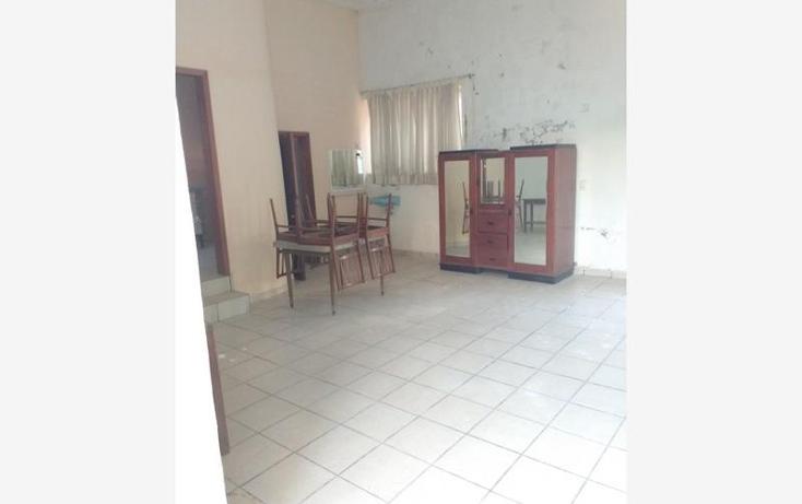 Foto de terreno habitacional en venta en  , cihuatl?n centro, cihuatl?n, jalisco, 1725042 No. 07