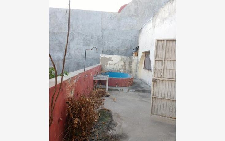 Foto de terreno habitacional en venta en  , cihuatl?n centro, cihuatl?n, jalisco, 1725042 No. 08