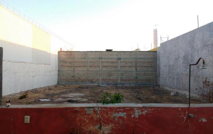 Foto de terreno habitacional en venta en, cihuatlán centro, cihuatlán, jalisco, 1725042 no 09