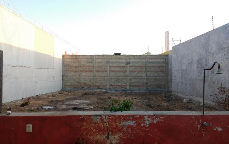 Foto de terreno habitacional en venta en  , cihuatl?n centro, cihuatl?n, jalisco, 1725042 No. 09