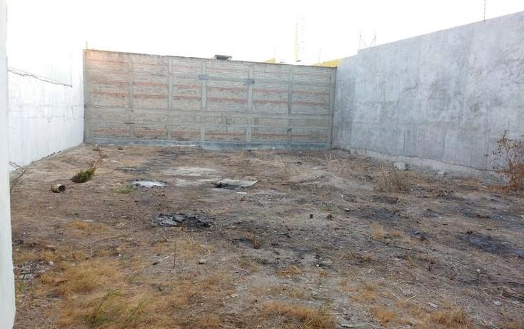 Foto de terreno habitacional en venta en  , cihuatl?n centro, cihuatl?n, jalisco, 1725042 No. 10