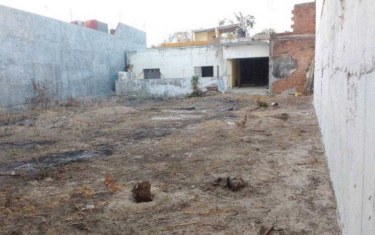 Foto de terreno habitacional en venta en, cihuatlán centro, cihuatlán, jalisco, 1725042 no 11