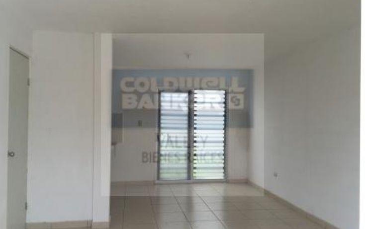 Foto de casa en renta en cilantros 117, villa florida, reynosa, tamaulipas, 1014715 no 04