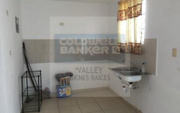 Foto de casa en renta en cilantros 117, villa florida, reynosa, tamaulipas, 1014715 no 05