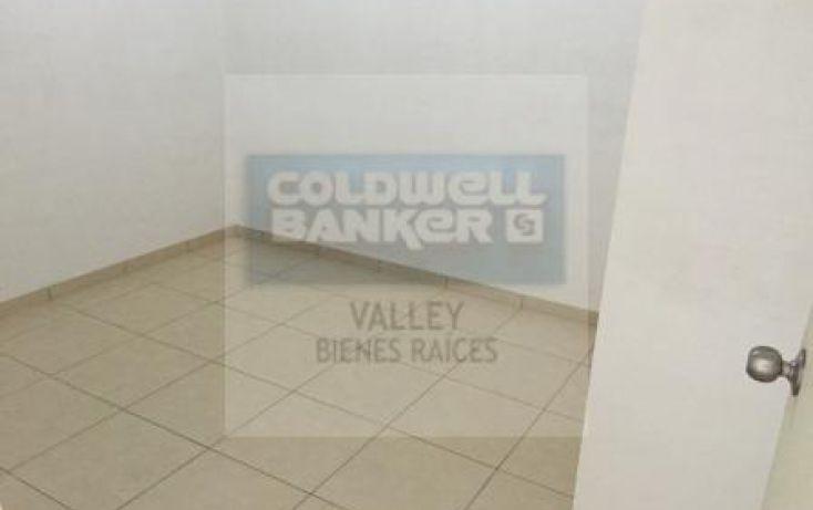 Foto de casa en renta en cilantros 117, villa florida, reynosa, tamaulipas, 1014715 no 06