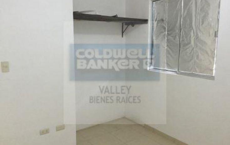 Foto de casa en renta en cilantros 117, villa florida, reynosa, tamaulipas, 1014715 no 07