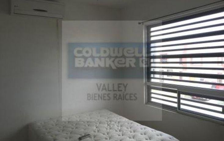 Foto de casa en renta en cilantros 117, villa florida, reynosa, tamaulipas, 1014715 no 08
