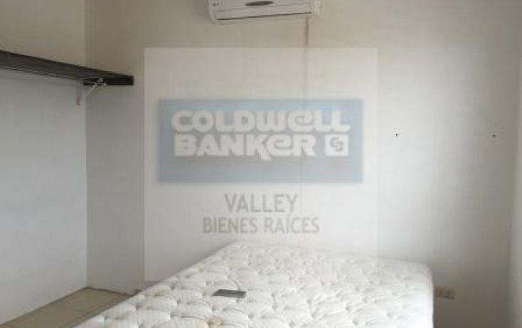 Foto de casa en renta en cilantros 117, villa florida, reynosa, tamaulipas, 1014715 no 09