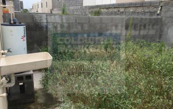 Foto de casa en renta en cilantros 117, villa florida, reynosa, tamaulipas, 1014715 no 10