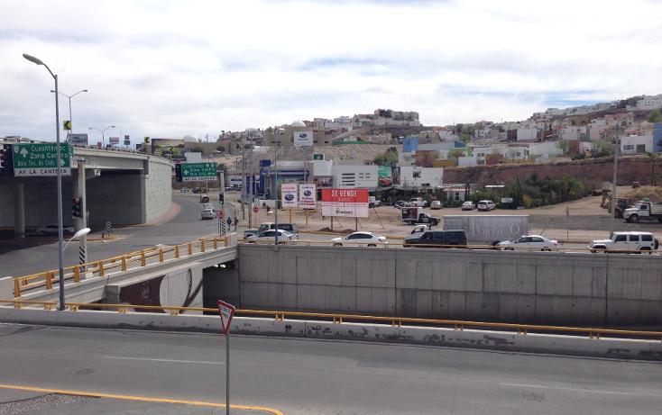 Foto de terreno comercial en venta en  , cima comercial, chihuahua, chihuahua, 1499365 No. 02
