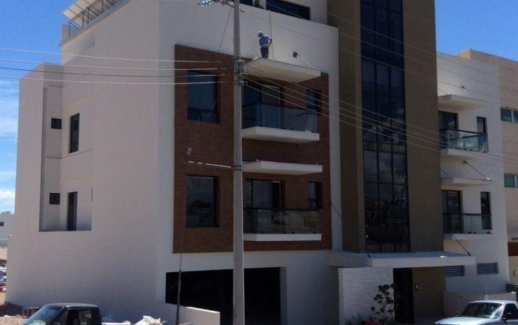 Foto de departamento en renta en, cima comercial, chihuahua, chihuahua, 932935 no 03