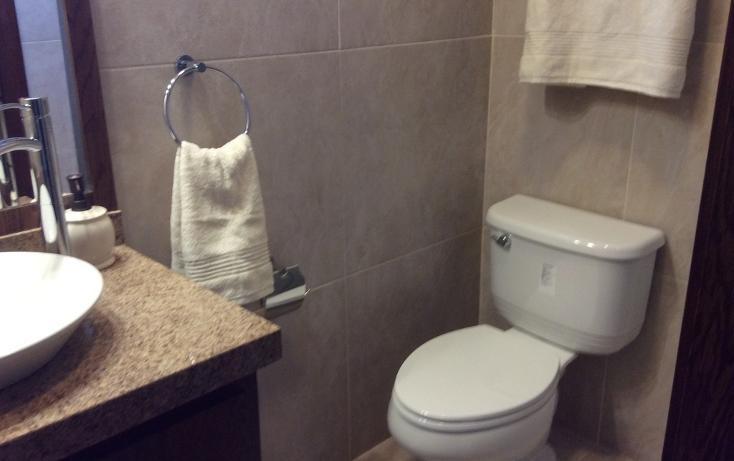 Foto de departamento en renta en, cima comercial, chihuahua, chihuahua, 932935 no 12