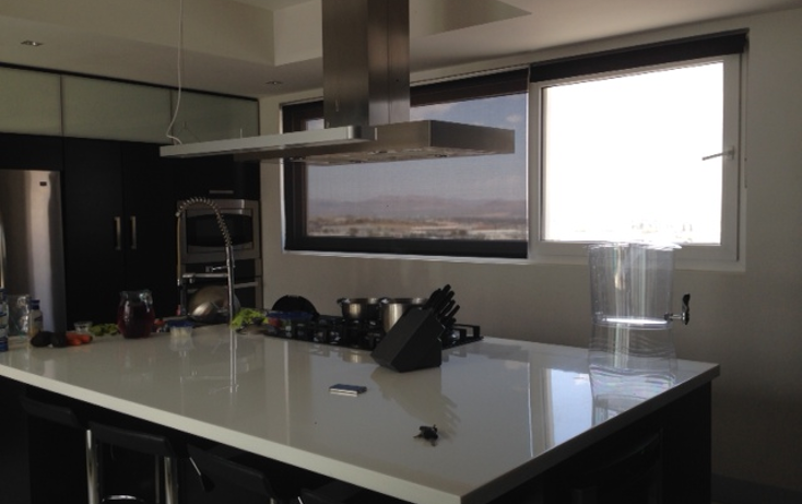 Foto de casa en venta en  , cima de la cantera, chihuahua, chihuahua, 1083275 No. 01