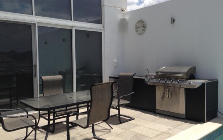 Foto de casa en venta en  , cima de la cantera, chihuahua, chihuahua, 1083275 No. 10