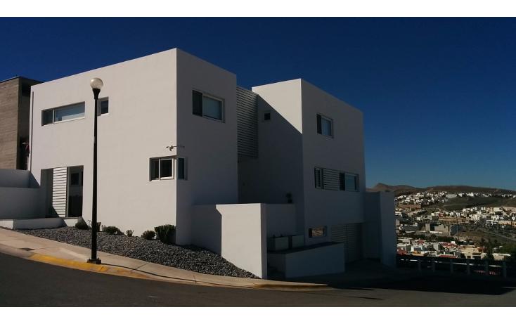 Foto de casa en venta en  , cima de la cantera, chihuahua, chihuahua, 1501735 No. 01