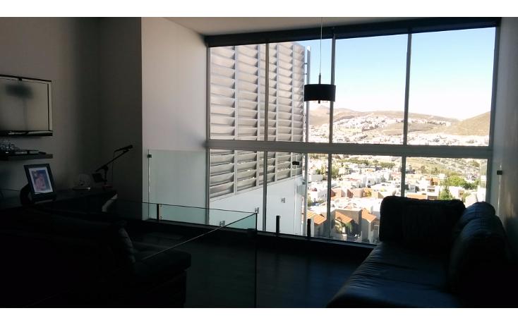 Foto de casa en venta en  , cima de la cantera, chihuahua, chihuahua, 1501735 No. 19