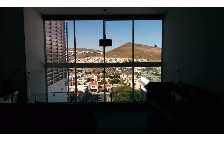 Foto de casa en venta en  , cima de la cantera, chihuahua, chihuahua, 1501735 No. 20