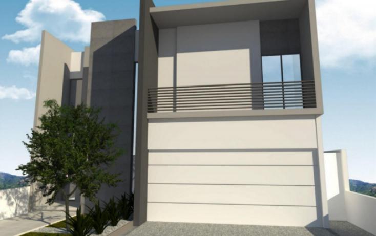 Foto de casa en venta en, cima de la cantera, chihuahua, chihuahua, 1747855 no 01