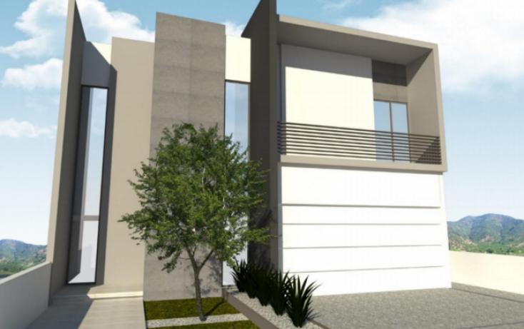 Foto de casa en venta en, cima de la cantera, chihuahua, chihuahua, 1747855 no 02