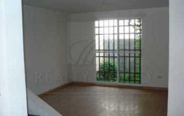 Foto de casa en venta en, cima del bosque cumbres elite 9 sector, monterrey, nuevo león, 1139603 no 03