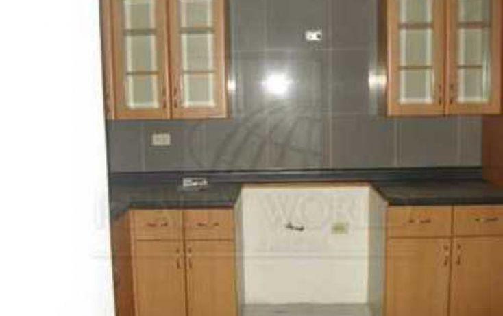 Foto de casa en venta en, cima del bosque cumbres elite 9 sector, monterrey, nuevo león, 1139603 no 04