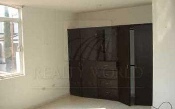 Foto de casa en venta en, cima del bosque cumbres elite 9 sector, monterrey, nuevo león, 1139603 no 05