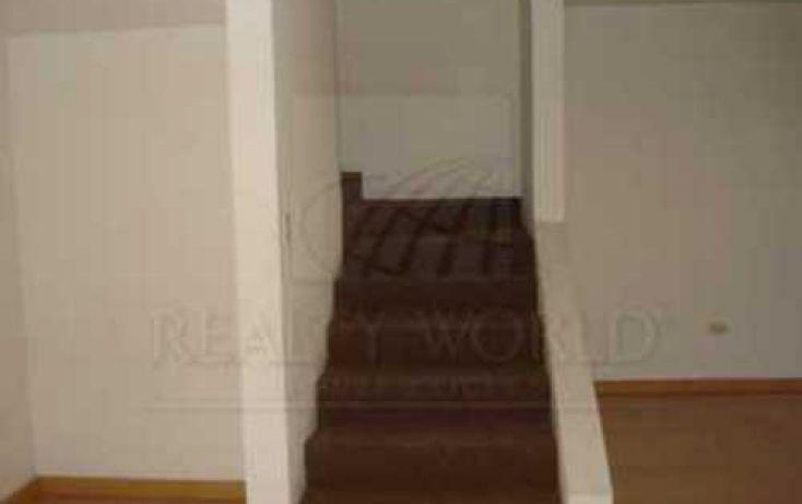 Foto de casa en venta en, cima del bosque cumbres elite 9 sector, monterrey, nuevo león, 1139603 no 09
