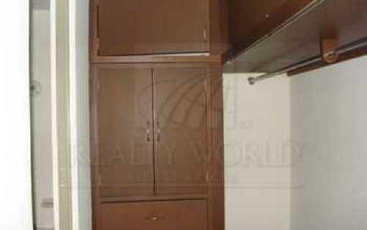 Foto de casa en venta en, cima del bosque cumbres elite 9 sector, monterrey, nuevo león, 1139603 no 10