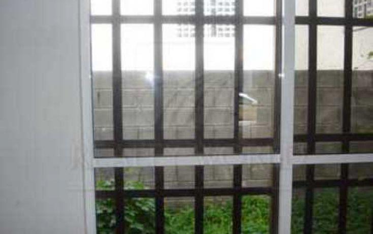 Foto de casa en venta en, cima del bosque cumbres elite 9 sector, monterrey, nuevo león, 1139603 no 11