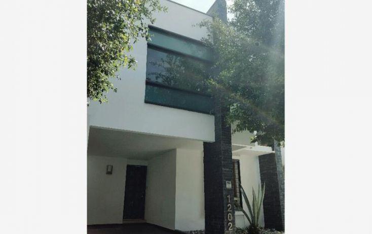 Foto de casa en venta en, cima del bosque cumbres elite 9 sector, monterrey, nuevo león, 1787216 no 02