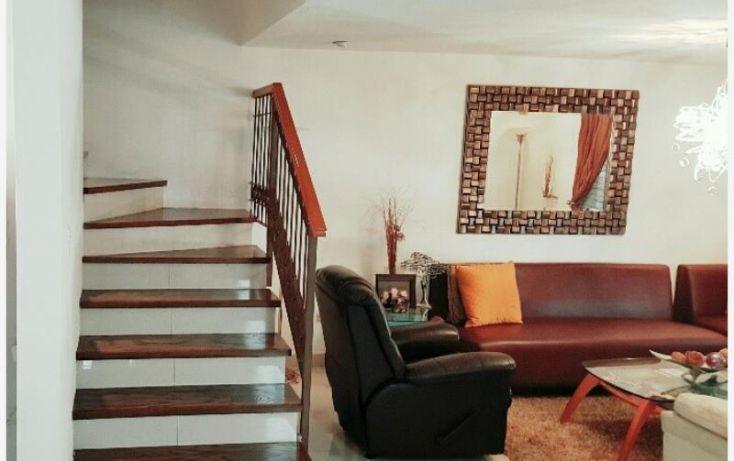Foto de casa en venta en, cima del bosque cumbres elite 9 sector, monterrey, nuevo león, 1787216 no 07
