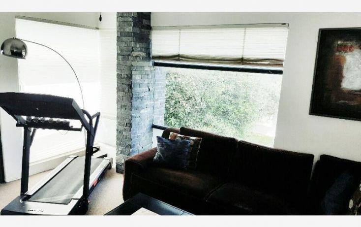 Foto de casa en venta en, cima del bosque cumbres elite 9 sector, monterrey, nuevo león, 1787216 no 23