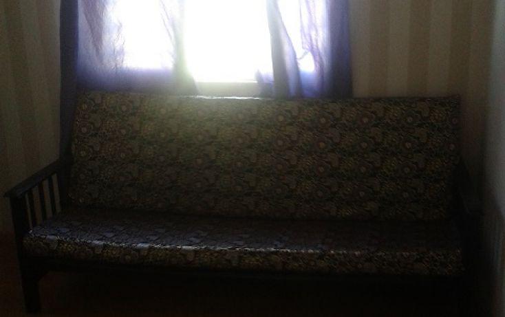 Foto de casa en renta en, cima del bosque cumbres elite 9 sector, monterrey, nuevo león, 2036762 no 04