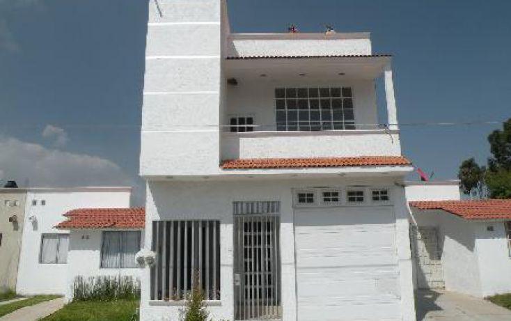 Foto de casa en venta en, cima del sol, tlajomulco de zúñiga, jalisco, 1209817 no 01