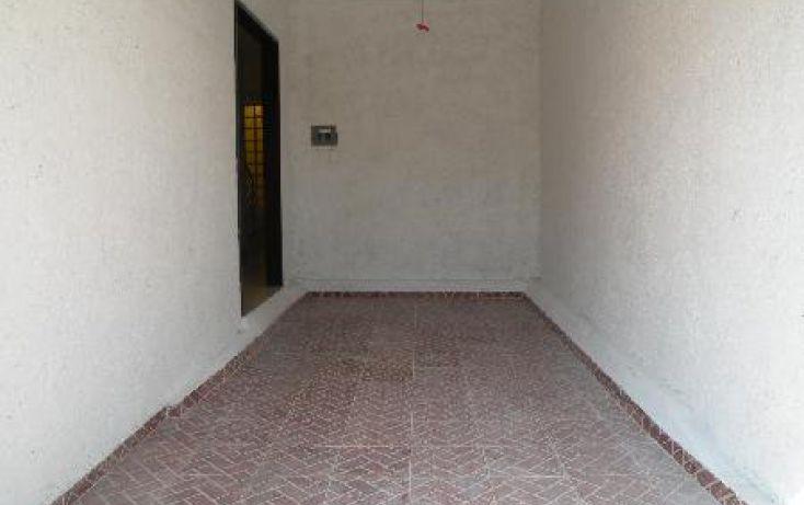 Foto de casa en venta en, cima del sol, tlajomulco de zúñiga, jalisco, 1209817 no 02