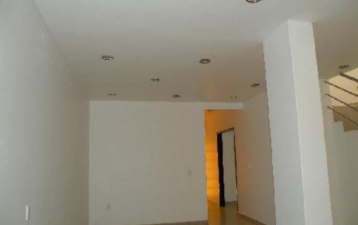 Foto de casa en venta en, cima del sol, tlajomulco de zúñiga, jalisco, 1209817 no 04