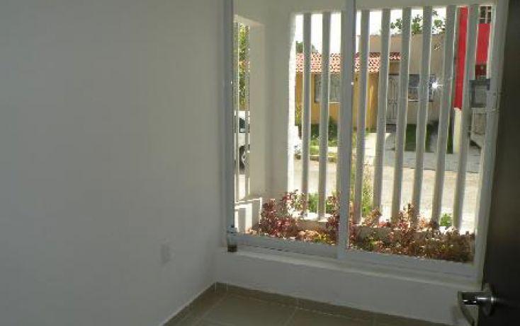 Foto de casa en venta en, cima del sol, tlajomulco de zúñiga, jalisco, 1209817 no 05