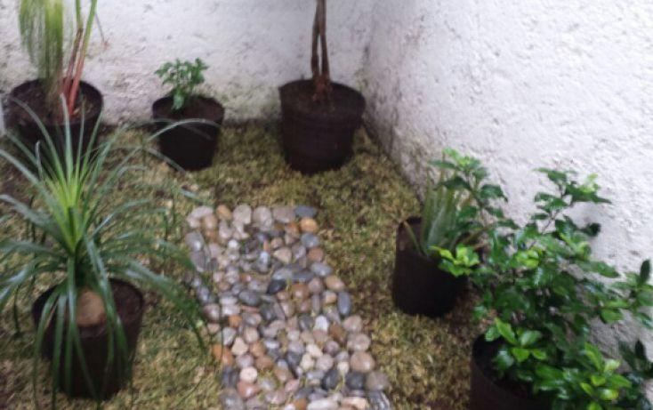 Foto de casa en venta en, cima del sol, tlajomulco de zúñiga, jalisco, 1209817 no 06