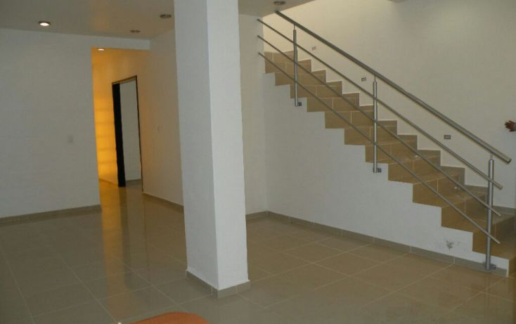 Foto de casa en venta en, cima del sol, tlajomulco de zúñiga, jalisco, 1209817 no 10