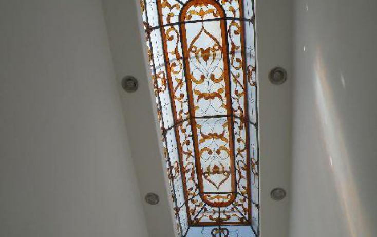 Foto de casa en venta en, cima del sol, tlajomulco de zúñiga, jalisco, 1209817 no 11
