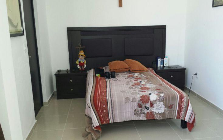 Foto de casa en venta en, cima del sol, tlajomulco de zúñiga, jalisco, 1209817 no 12